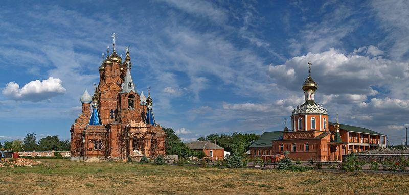 Пелагеївка Новобузького району