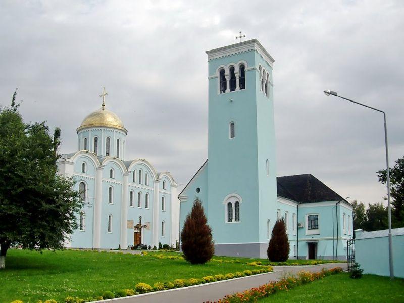 Успенський собор (XII століття)