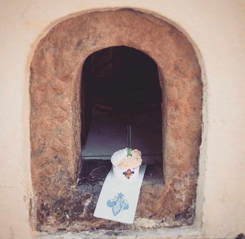 винні віконця