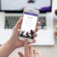 Як покращити свою комунікацію з клієнтами за допомогою додатків для обміну повідомленнями