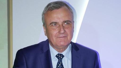 Анатолий Загородний