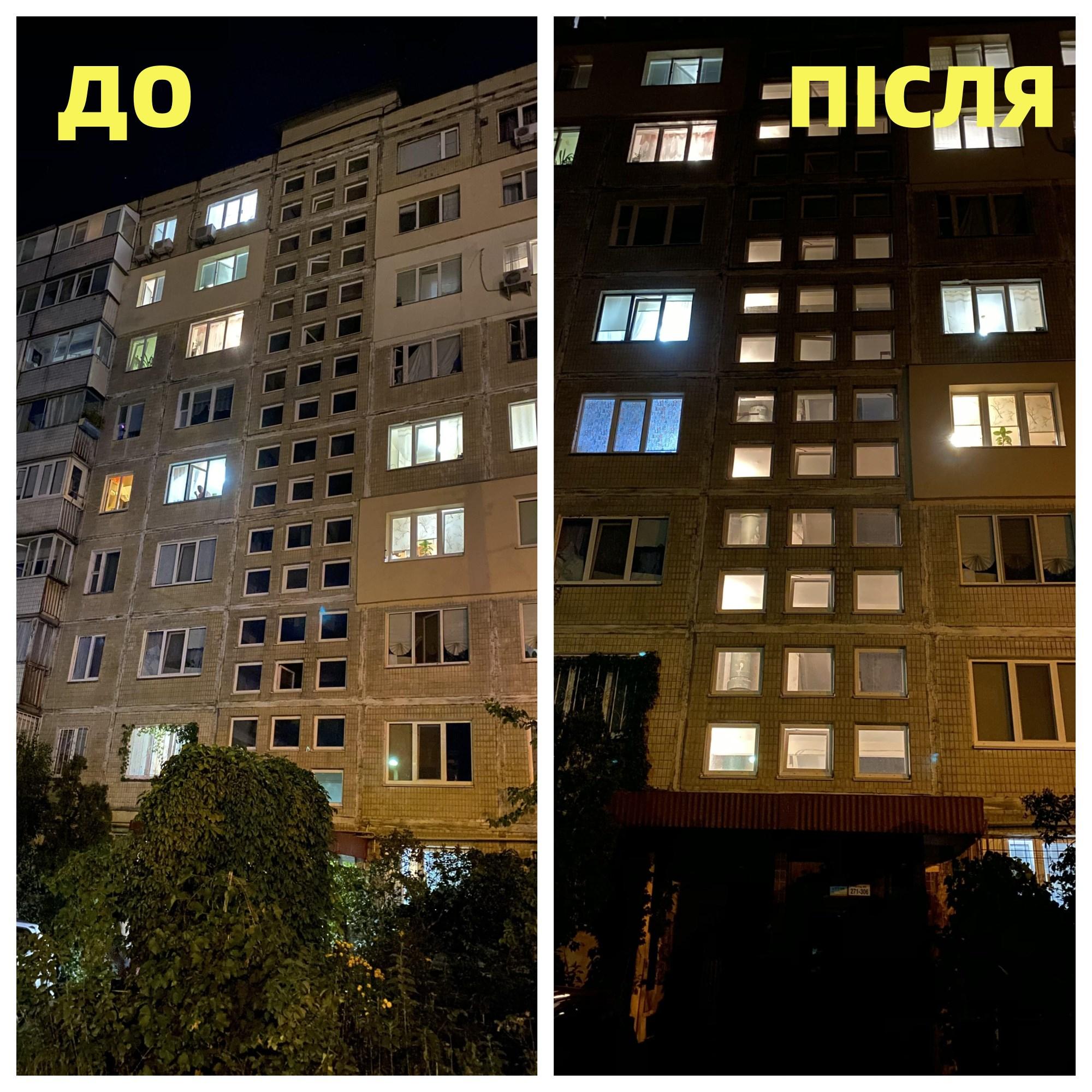як зробити освітлення в будинку
