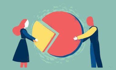 More women in politics: why Ukraine has gender quotas