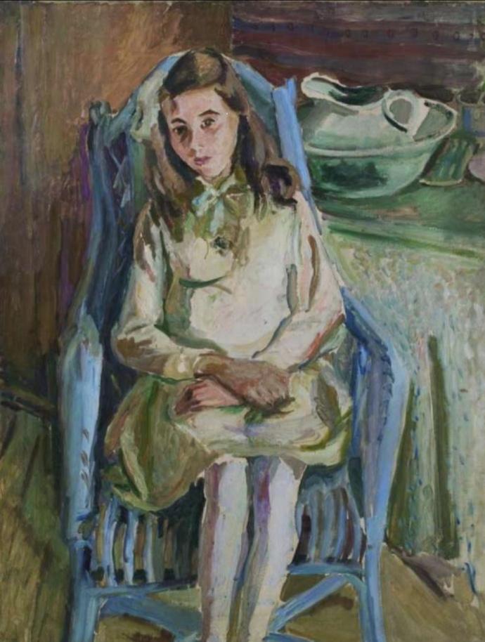На Prozorro вперше виставили полотна українських художників