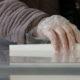 У Чернівцях станом на 16:00 проголосувало 17,54% виборців, - ОПОРА