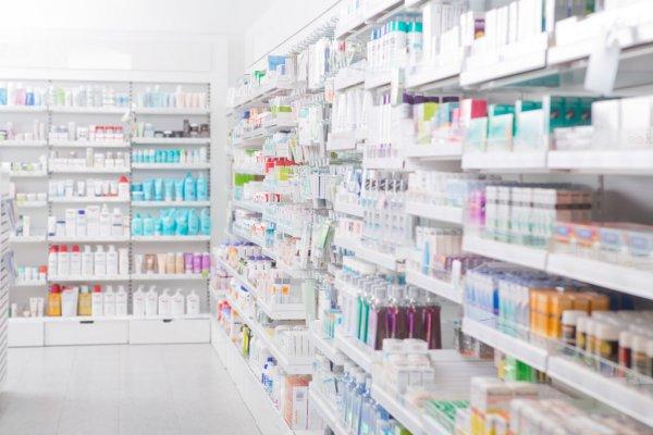 Что делать с лекарствами, у которых вышел срок годности