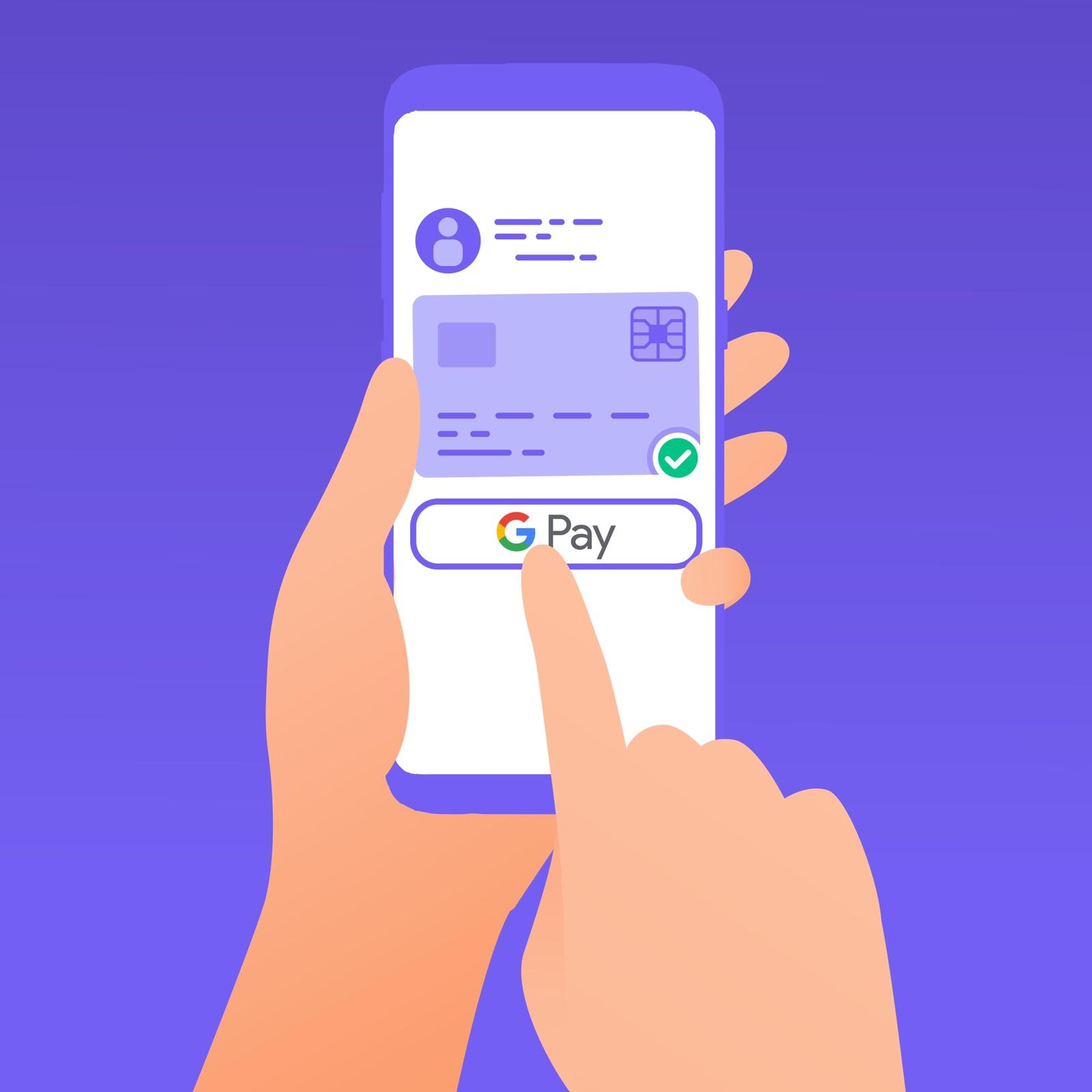 Viber запускає функцію проведення онлайн платежів у чат-ботах
