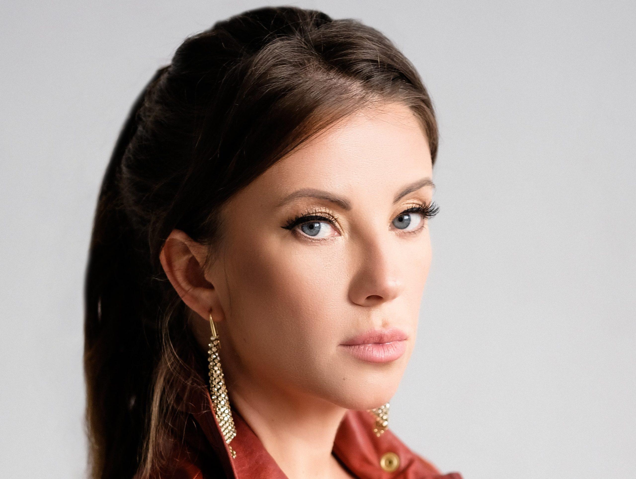 Діана Гранцева