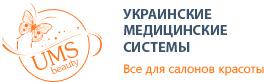 Українські медичні системи