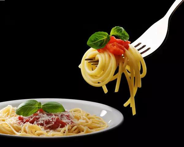 рецепт макарон