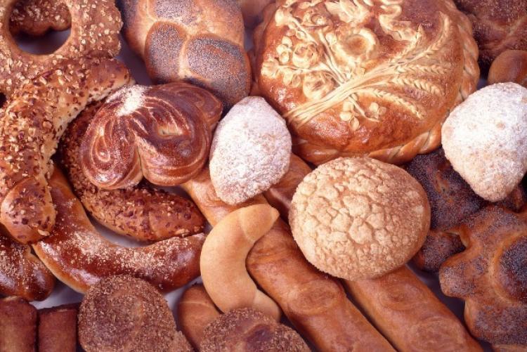 День хлібу
