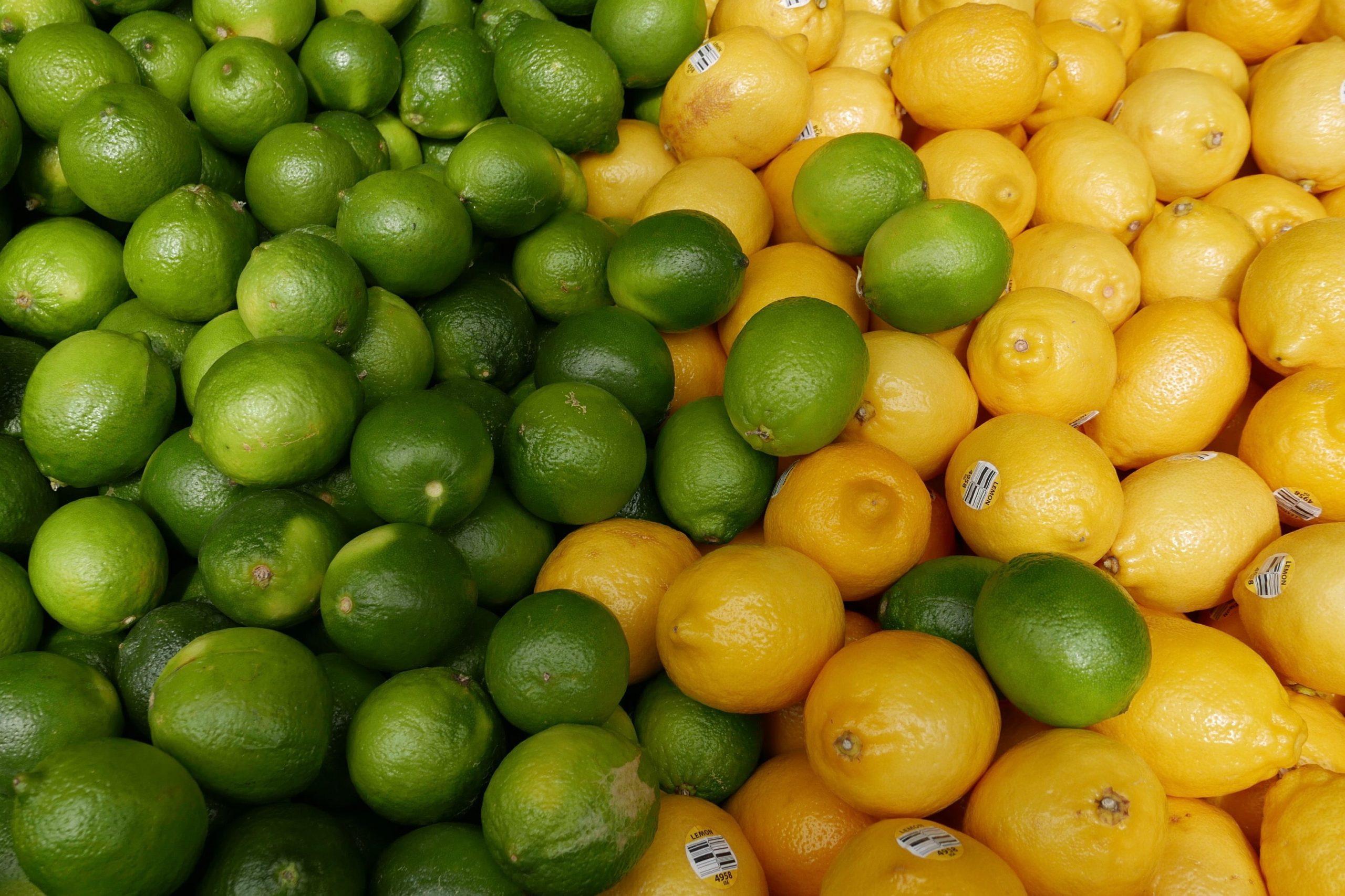 Переваги рослинної дієти
