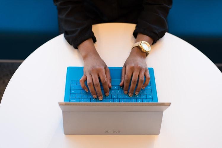ноутбук онлайн