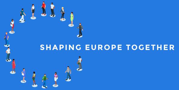 Освітні та кар'єрні можливості від ЄС