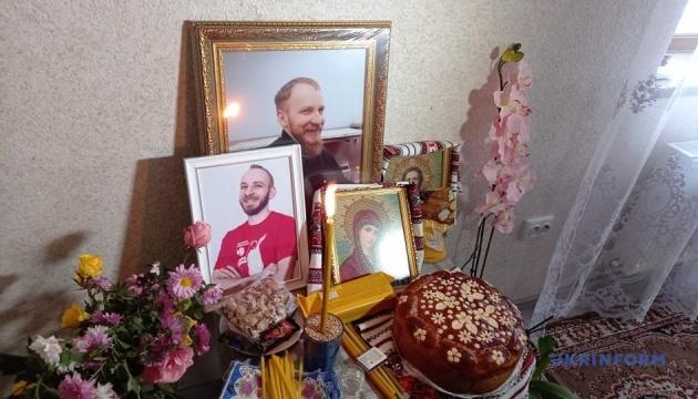 Василь Омелянович