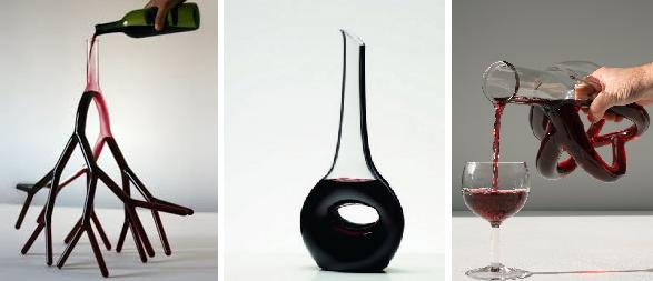 що потрібно знати про вино