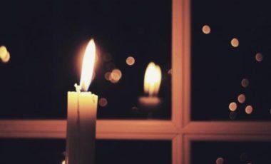 Як вшанувати пам'ять жертв Голодомору. Зібрали все найважливіше