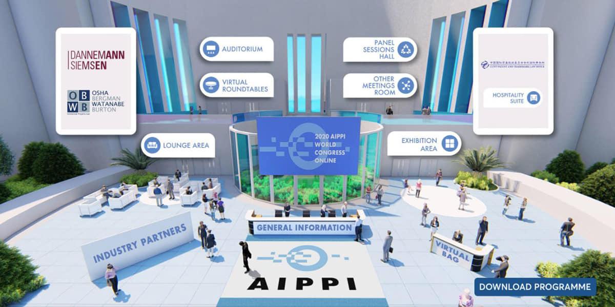 онлайн міжнародні конференції