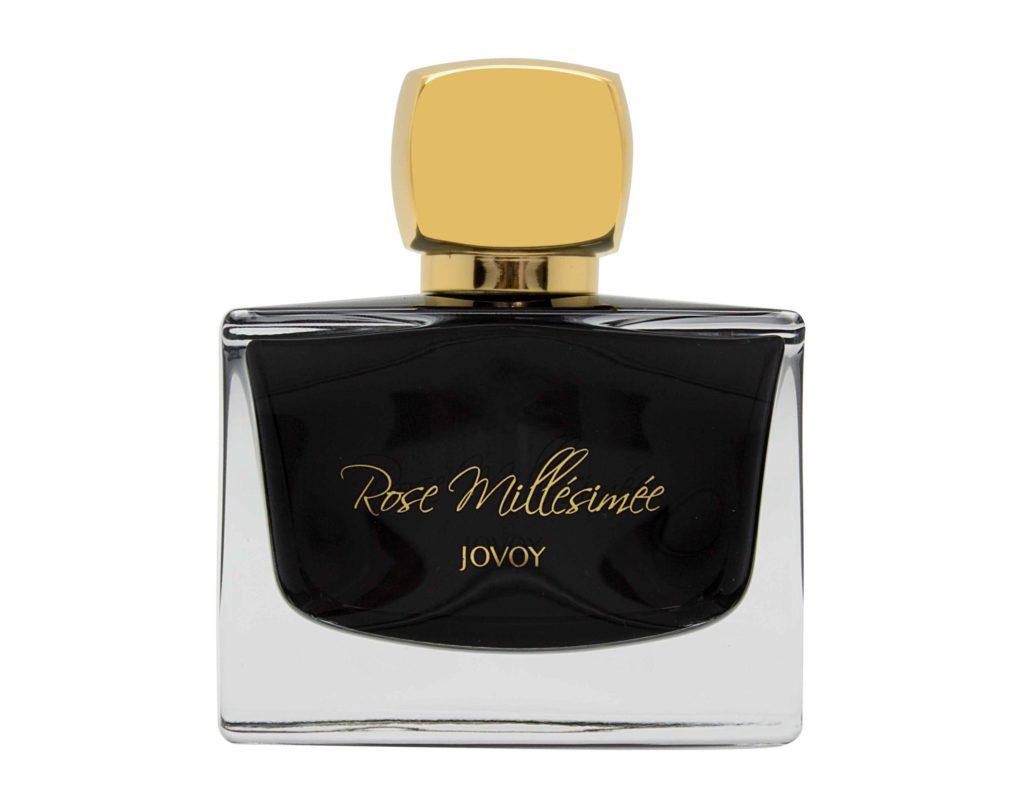 Parfum Buro