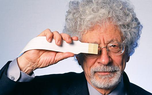 Пол Бах-и-Рита, Нейробиолог