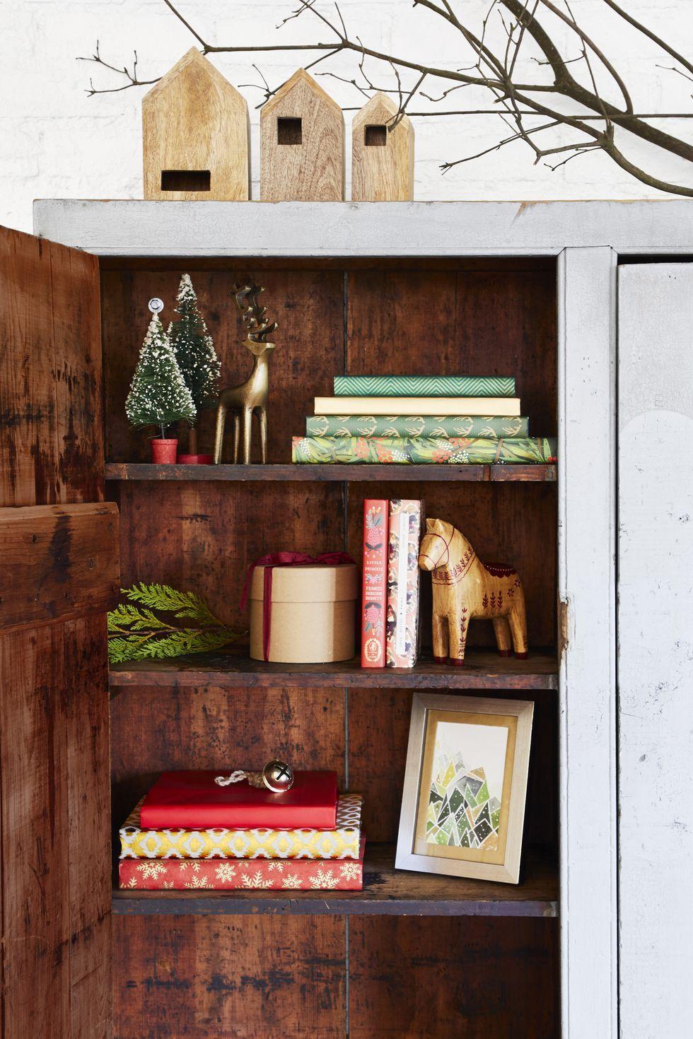 Як прикрасити дім до Нового року