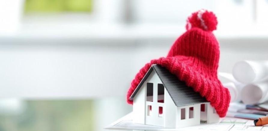 Как экономить на коммуналке за отопление