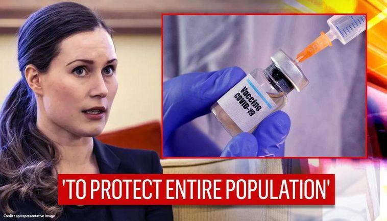 побочка вакцины коронавирус