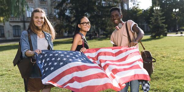 Де краще вчитися? Європа VS США