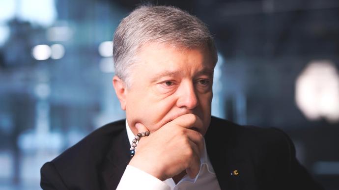 Какой удар нанесли по Медведчуку и Порошенко