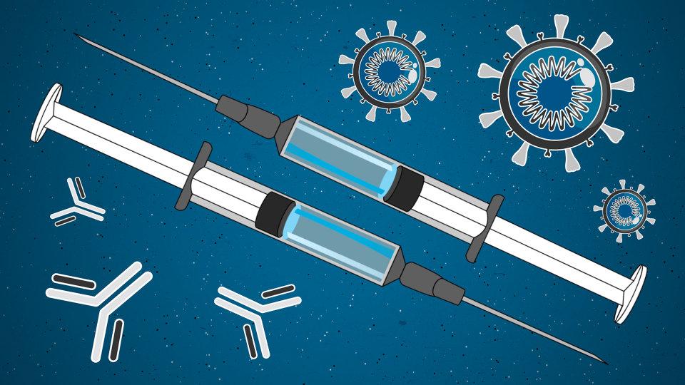 вакцинації в україні