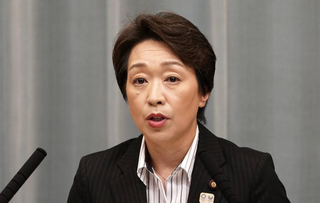 Сэйко Хасимото