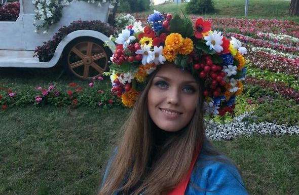 Професорку Більченко відсторонили від занять, а в деканат занесли заяву з переліком порушених нею законів