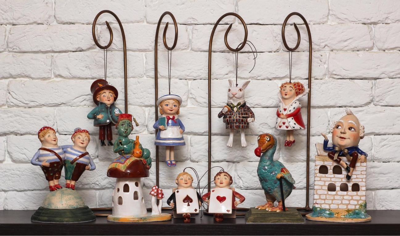 День лялькаря