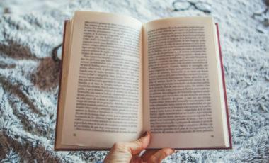 Writer's Day: 8 modern Ukrainian works worth reading