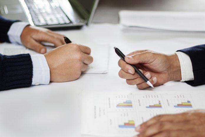 Мінекономіки проведе відбір незалежних членів наглядових рад для Турбоатому, Центренерго та ОПЗ