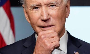 Biden agrees Putin is a killer: what's next