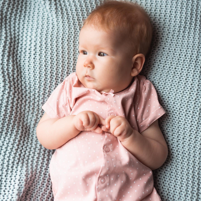 Мотенко Аделина - спасите малышку