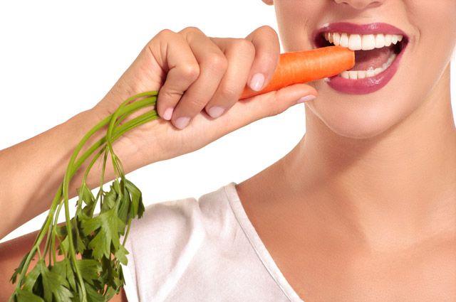 День здоров'я: 10 здорових звичок та приємних ритуалів
