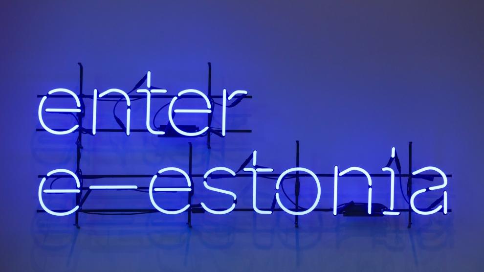 естонія цифровізація