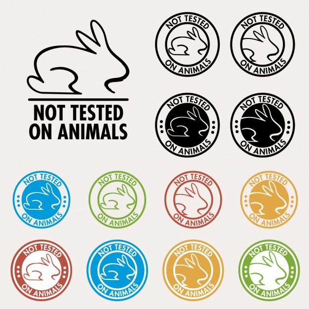 досліди на тваринах потрібно заборонити