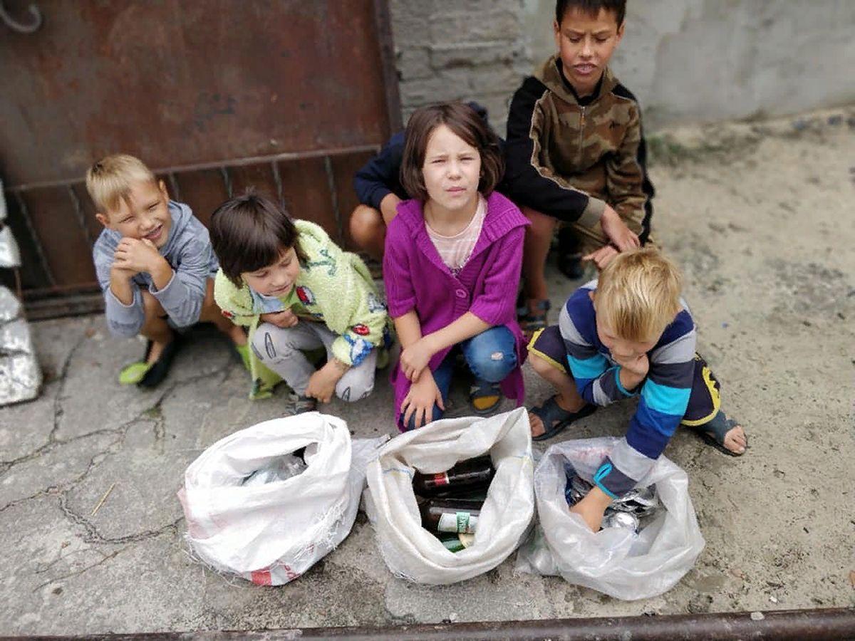 покровск сортировка мусора _05