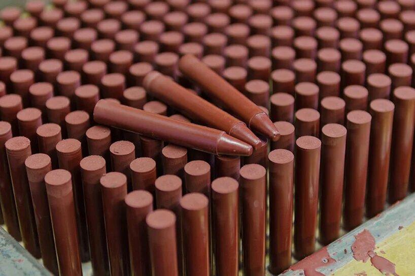 їстівні дитячі олівці