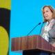 Ukraine, U.S. to strengthen defense cooperation - Kvien