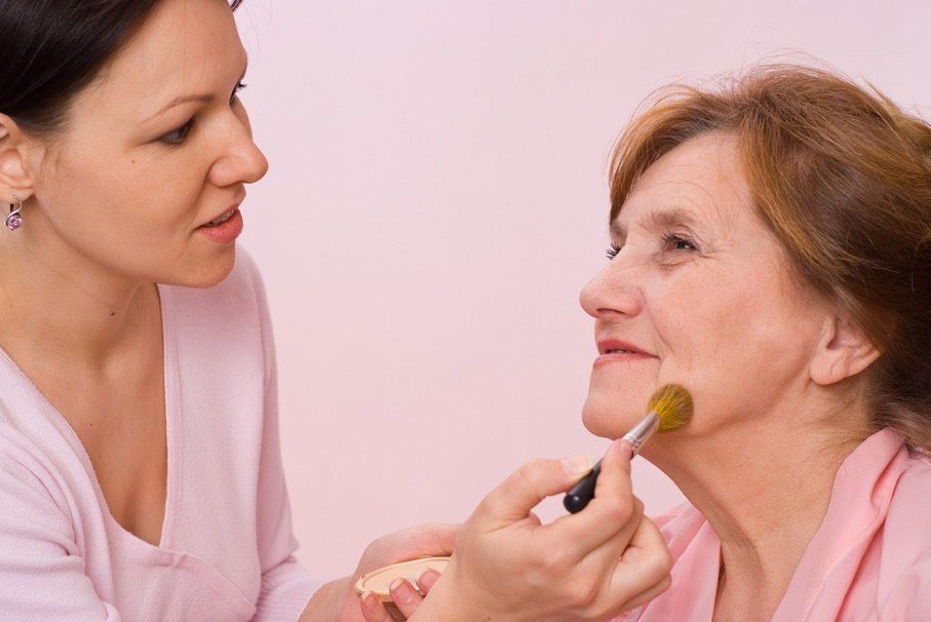 10 способів привітати маму