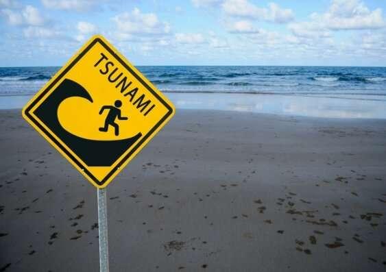 День моря: як океан рятують за кордоном і що можна зробити в Україні