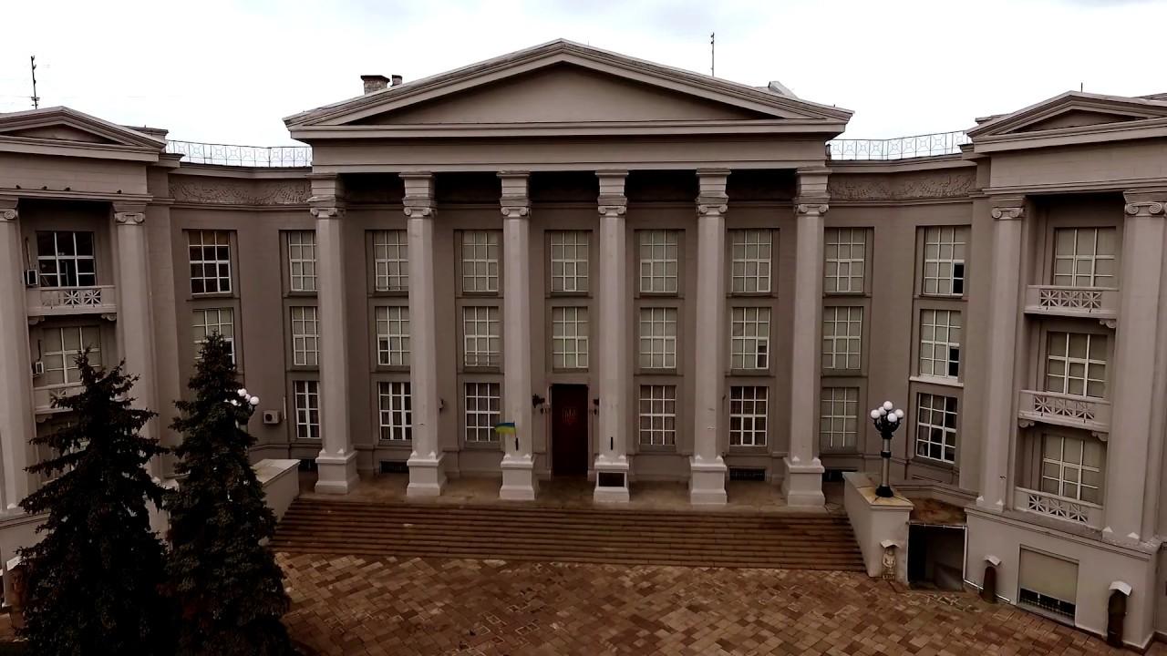 національний музей історії