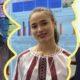 Science Day: what do Ukrainian schoolchildren invent?