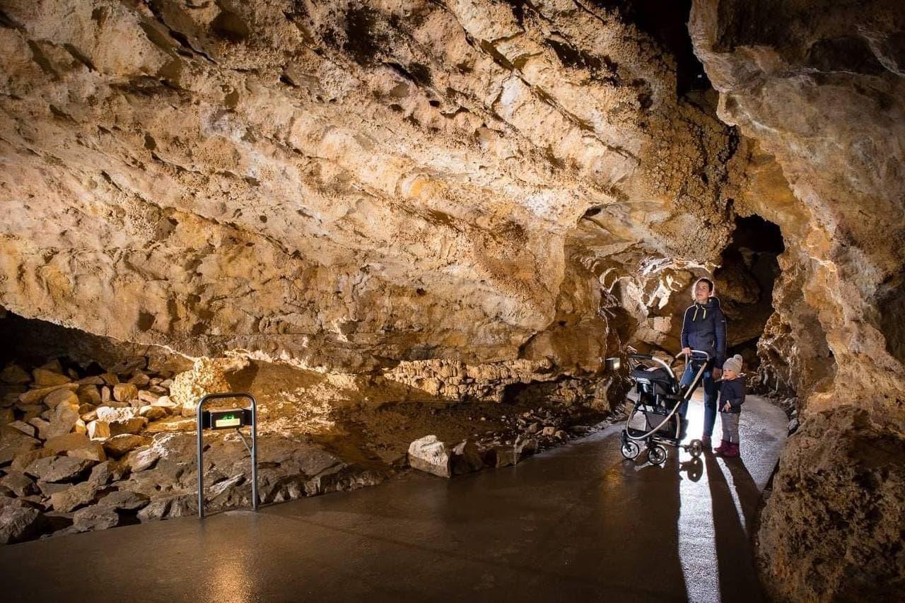 угорщина туризм будапешт печери
