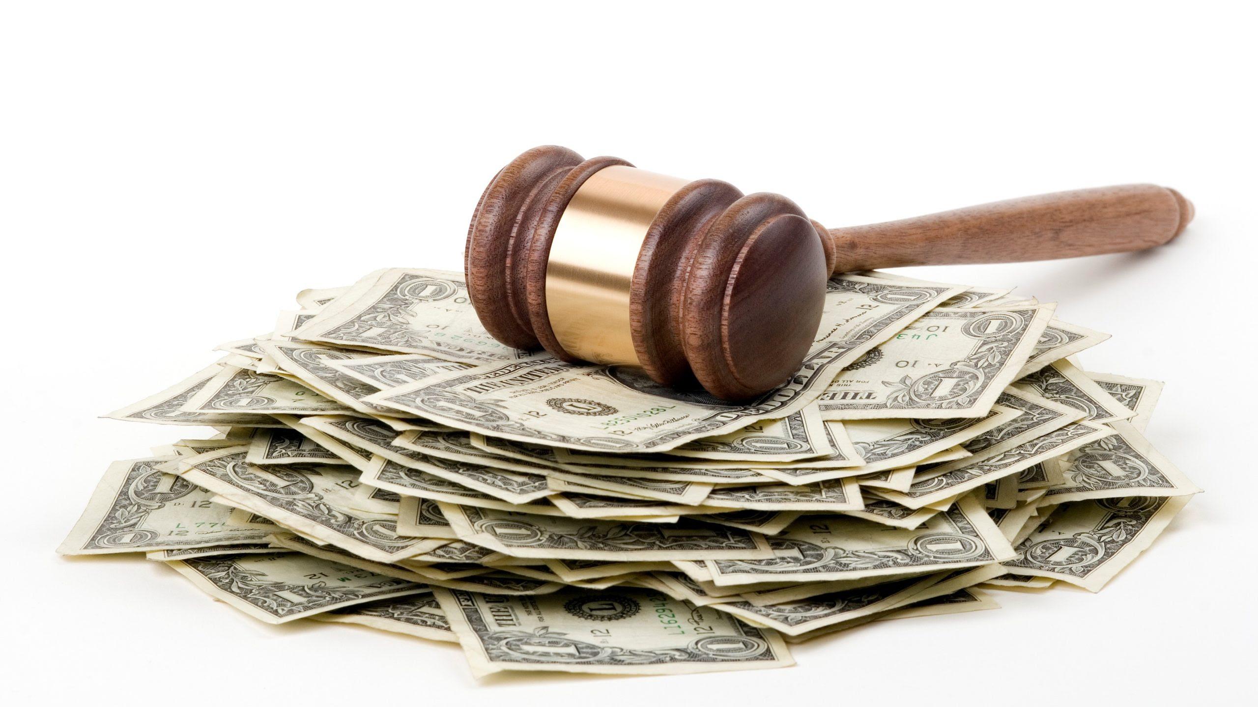 Павел Барбул: 7 советов молодым юристам