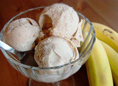 день морозива